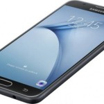 novostibrend-samsung-oficialno-predstavil-model-galaxy-on-nxt 1