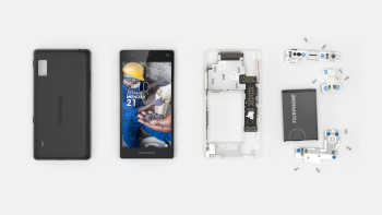 novostifairphone-2-poluchil-novyj-dizajn 1