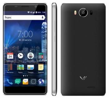 novostikompaniya-vertex-sdelala-reliz-srazu-2-x-smartfonov 1