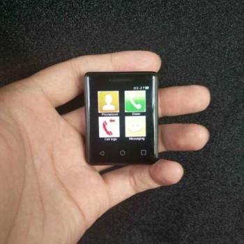 novostikompaniya-vphone-planiruet-vypustit-samyj-malenkij-smartfon