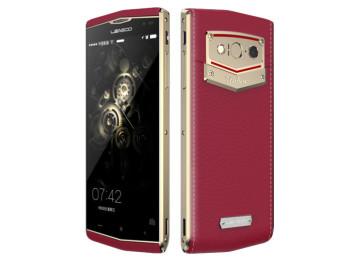 novostileagoo-vypustila-smartfon-v-stile-luxury 1
