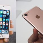 novostimini-versiyu-iphone-predstavyat-v-sleduyushhem-godu
