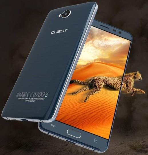 novostina-rynok-vyxodit-novyj-smartfon-cubot-cheetah-2 1
