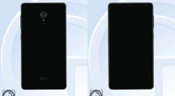 novostitenaa-sertificiroval-novyj-smartfon-zuk