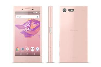 novostiu-sony-mobile-com-gotova-eshhe-odna-versiya-xperia-compact
