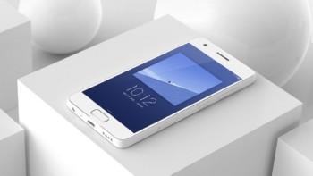 v-rossii-vyshel-smartfon-zuk-z2
