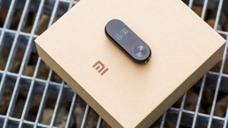 AndroidPIT-xiaomi-mi-band-2-review-3-w782