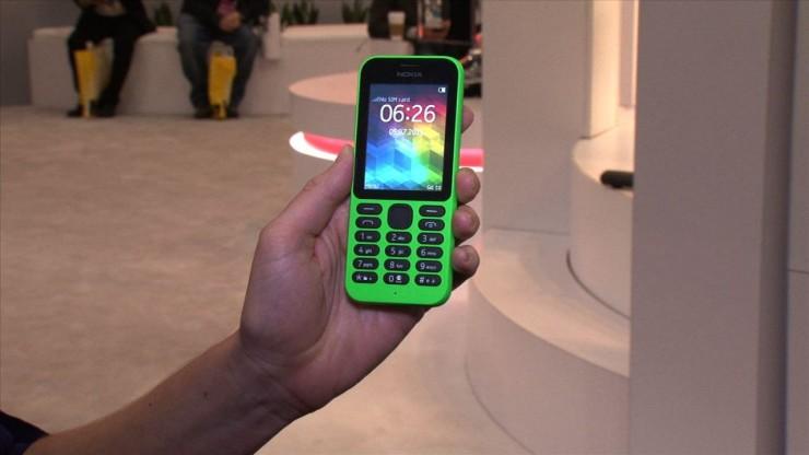 Nokia-215.02