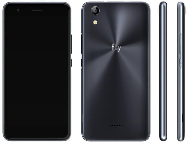 novostianonsirovan-smartfon-fly-cirrus-7 2