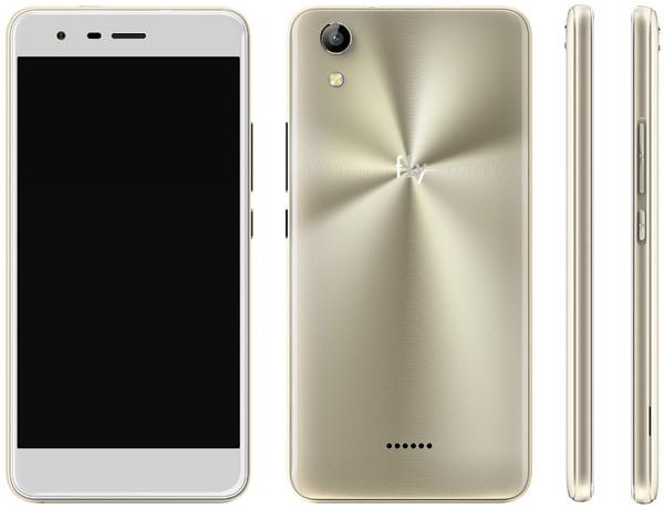 novostianonsirovan-smartfon-fly-cirrus-7 3