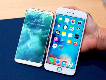 novostiapple-rassekretila-nekotorye-eksklyuzivnye-svojstva-iphone8