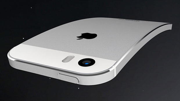 novostibrend-apple-zapatentoval-novuyu-formu-smartfona 1