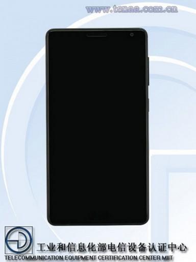 novostibrend-zuk-sobiraetsya-predstavit-smartfon-edge 2