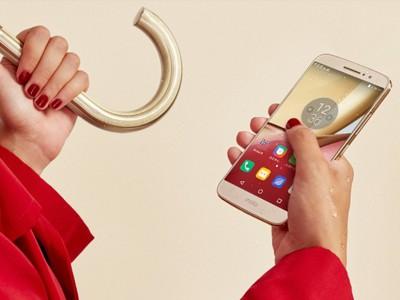 novostidolgozhdannyj-smartfon-moto-m-oficialno-predstavlen 1