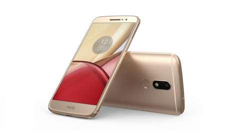 novostidolgozhdannyj-smartfon-moto-m-oficialno-predstavlen 3