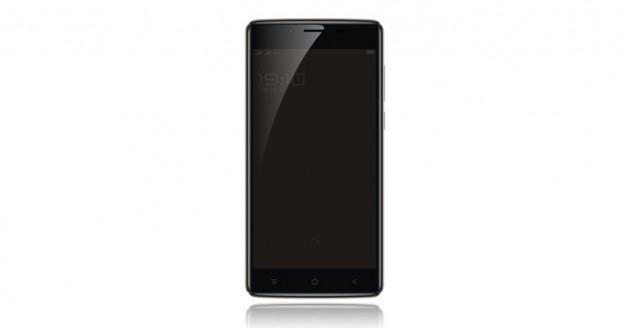 novostiinteresnyj-smartfon-predstavlyaet-kompaniya-blackview