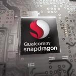 novostiizvestno-kakoj-smartfon-pervym-osnastyat-moshhnym-chipsetom-qualcomm 1