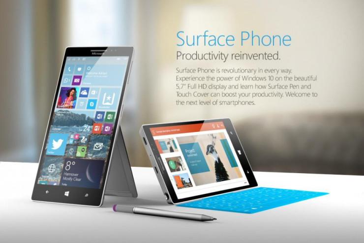 novostiizvestny-novye-podrobnosti-o-surface-phone 1