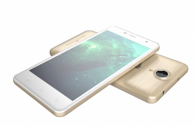 novostikompaniya-micromax-gotovit-reliz-smartfona-canvas-spark-2-pro