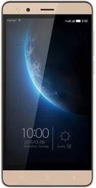 novostina-rossijskie-rynki-vyxodi-smartfon-micromax-bolt-mega 3
