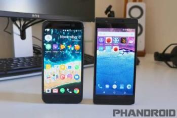 novostipoyavilas-informaciya-o-modulnyx-smartfonax-ot-google 1