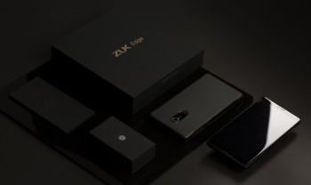 novostipoyavilis-pervye-foto-novogo-smartfona-ot-zuk 1