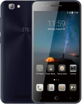 novostiskromnyj-smartfon-predstavil-brend-zte 1