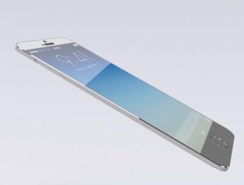 novostisleduyushhee-pokolenie-iphone-dolzhno-poluchit-novuyu-texnologiyu