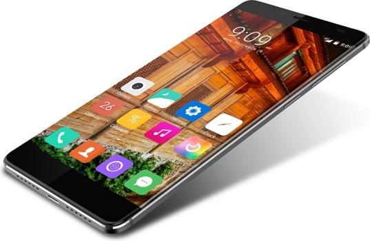 novostismartfon-elephone-s3-lite-postupil-v-prodazhu 1
