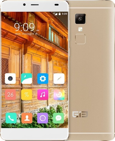 novostismartfon-elephone-s3-lite-postupil-v-prodazhu