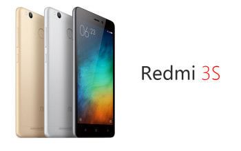 novostismartfon-xiaomi-redmi-3s-stal-bolee-dostupnym 3