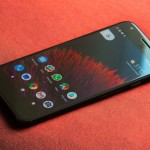 novostismartfony-google-pixel-i-pixel-xl-osnastili-unikalnymi-svojstvami 1
