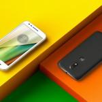 novostiv-2017-godu-budut-predstavleny-6-lineek-smartfonov-moto