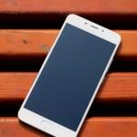 novostiv-rossii-otkryt-predzakaz-na-smartfon-meizu-me-3