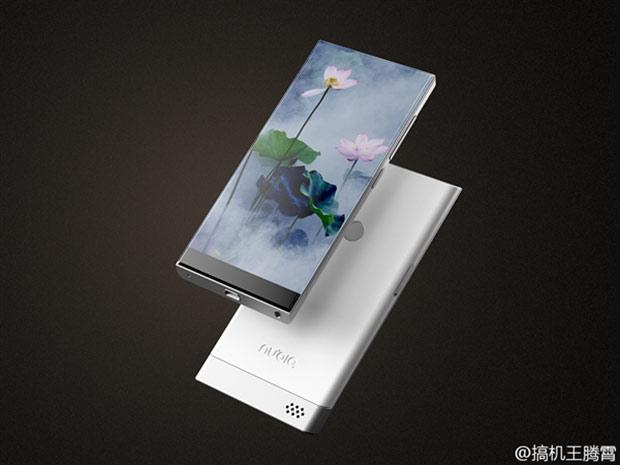 novostizte-nubia-gotovitsya-predstavit-revolyucionnyj-smartfon 3