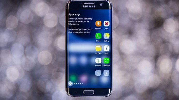 samsung-galaxy-s7-edge-product-hero-14