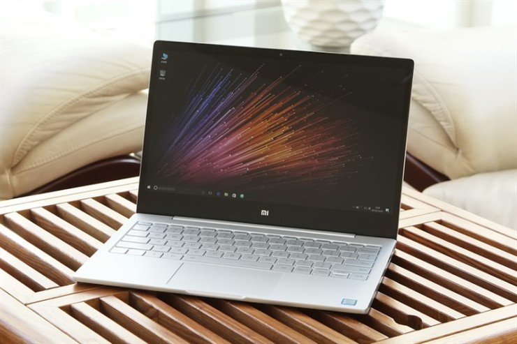 1482522787_mi-notebook-air-8-1