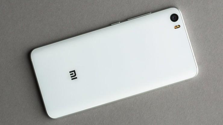 AndroidPIT-xiaomi-mi5-1587-w782