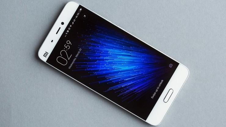 AndroidPIT-xiaomi-mi5-1591-w782