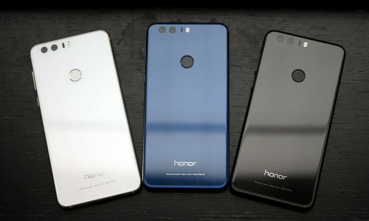 Honor-8-colors_w_755