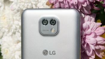 LG-X-Cam-im-Test-26