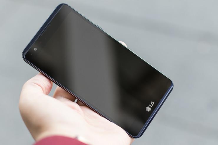 LG-X-Power-1