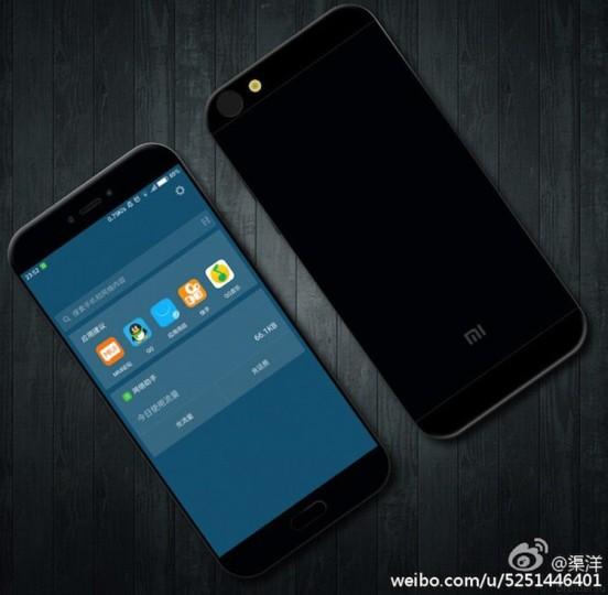 Xiaomi-Mi6-fotos-prototipo (1)
