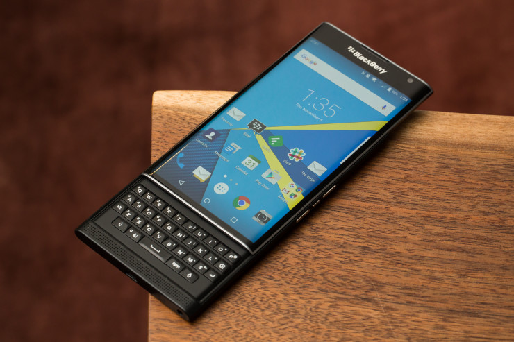 blackberry-priv-review-2791.0