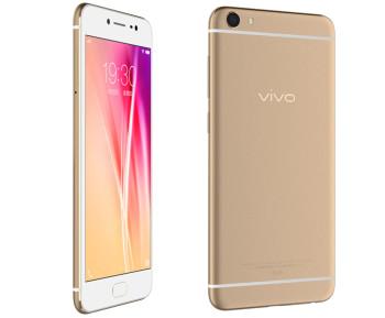 novosti-v-prodazhu-postupil-novyj-smartfon-ot-vivo 1
