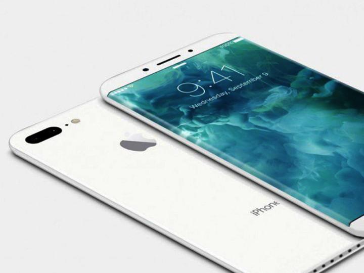 novostibrend-apple-gotovitsya-predstavit-v-2017-godu-3-varianta-iphone8 2