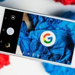 novostibrend-google-vypustit-srazu-3-novyx-smartfona 1