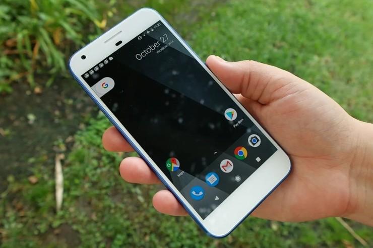 novostibrend-google-vypustit-srazu-3-novyx-smartfona 2