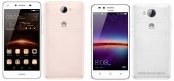 novostihuawei-gotovit-k-zapusku-novoe-pokolenie-smartfonov