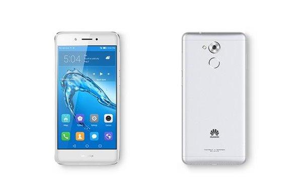 novostihuawei-popolnil-svoyu-kollekciyu-eshhe-odnim-smartfonov 1